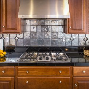 Sacramento Real Estate Photographer / Northern California Real Estate Photographer