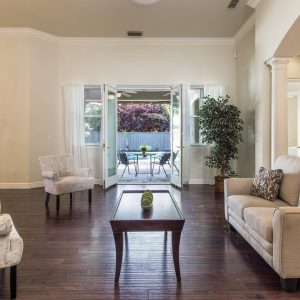 Sacramento Real Estate Photography / Northern California Real Estate Photographer