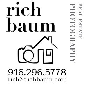 Rich Baum Real Estate Photography