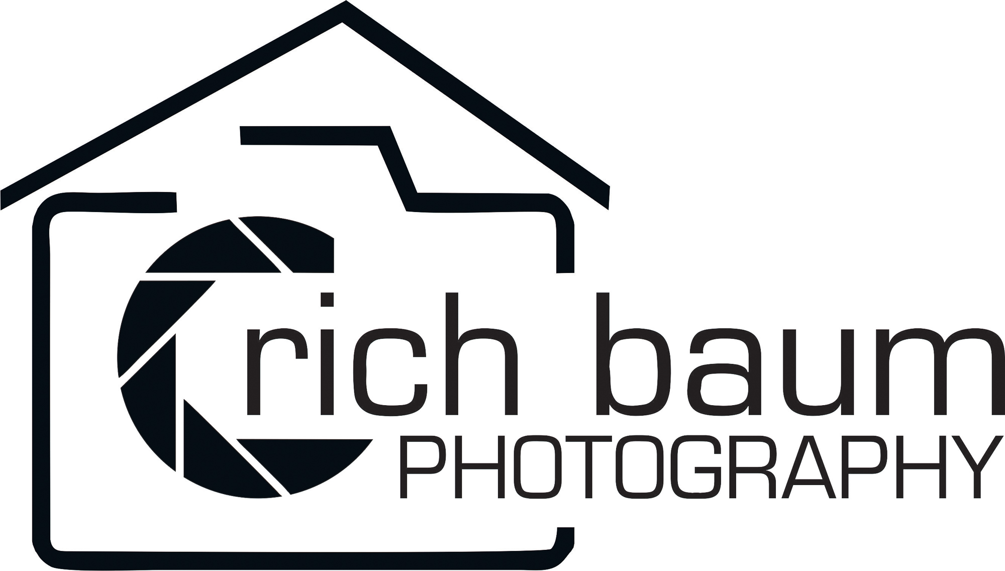 Rich Baum Photography